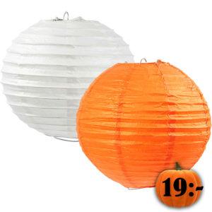 halloween-lyktor-lampor