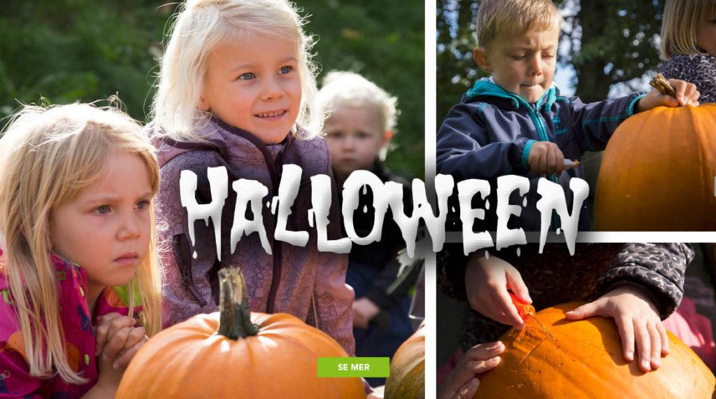 halloween-pyssel-for-barn