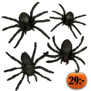 spindlar-halloween