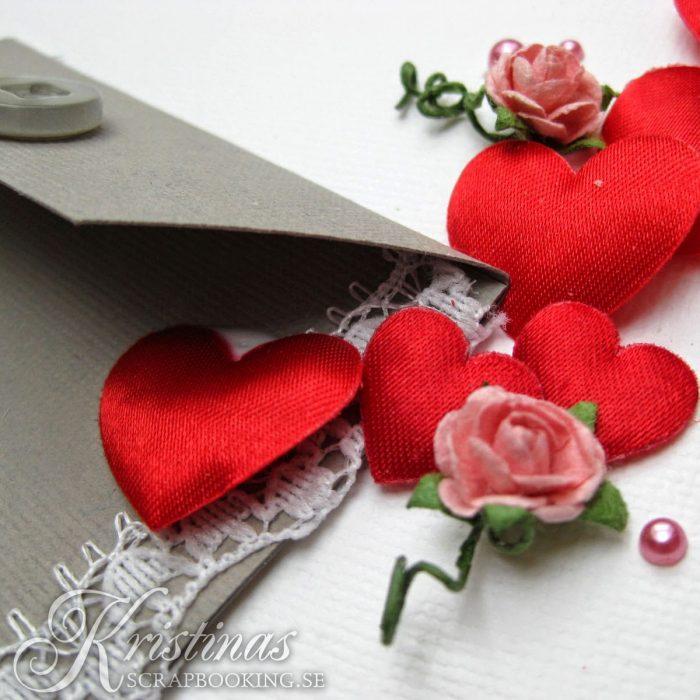 Lugn, det finns många andra sätt att fira Alla hjärtans dag och.